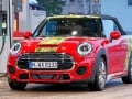mini-jcw-convertible-spy-photos-02