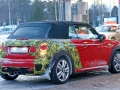mini-jcw-convertible-spy-photos-04