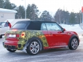 mini-jcw-convertible-spy-photos-05