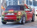 mini-jcw-convertible-spy-photos-06