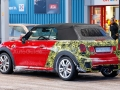 mini-jcw-convertible-spy-photos-07