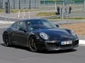 porsche-991-facelift-spy-photos-04