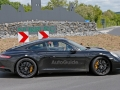 porsche-991-facelift-spy-photos-06