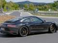 porsche-991-facelift-spy-photos-07