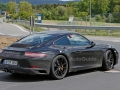 porsche-991-facelift-spy-photos-08