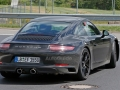 porsche-991-facelift-spy-photos-09