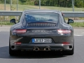 porsche-991-facelift-spy-photos-10