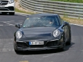 porsche-991-facelift-spy-photos-11
