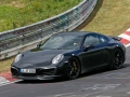 porsche-991-facelift-spy-photos-13
