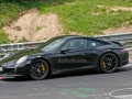 porsche-991-facelift-spy-photos-14