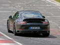 porsche-991-facelift-spy-photos-18