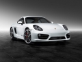 porsche-exclusive-cayman-s-01