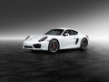 porsche-exclusive-cayman-s-02