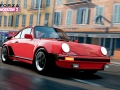 porsche-joins-forza-horizon-2-01