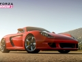 porsche-joins-forza-horizon-2-06