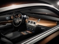 rolls-royce-wraith-inspired-by-music-03