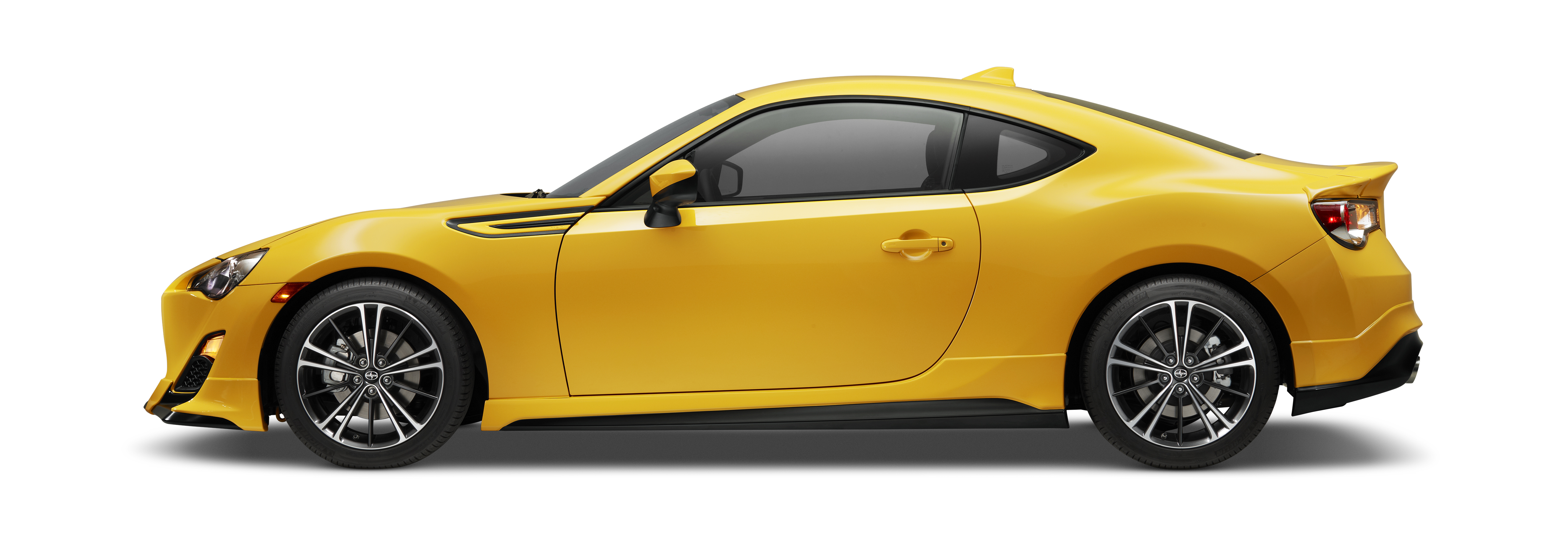 second generation scion fr s discussions ongoing