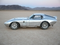 shelby-50th-anniversary-cobra-daytona-coupe-side-profile