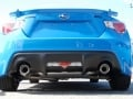 subaru-reveals-hyper-blue-color-05
