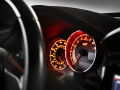 Subaru-STI-Performance-Concept-Gauges-01