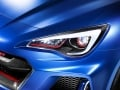 Subaru-STI-Performance-Concept-Headlight-01