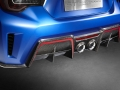 Subaru-STI-Performance-Concept-Rear-02