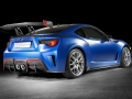 Subaru-STI-Performance-Concept-Rear-03