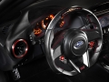 Subaru-STI-Performance-Concept-Steering-Wheel-01