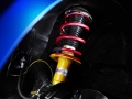 Subaru-STI-Performance-Concept-Suspension-01