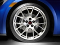 Subaru-STI-Performance-Concept-Wheel-01