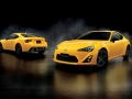 Toyota-86-Yellow-Limited-2