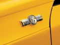 Toyota-86-Yellow-Limited-3