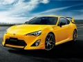 Toyota-86-Yellow-Limited-7
