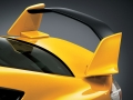 Toyota-86-Yellow-Limited-9