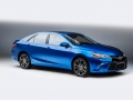 2015-toyota-camry-special-edition