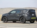 Toyota-Compact-Crossover-Spy-Photo-3