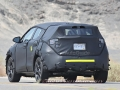Toyota-Compact-Crossover-Spy-Photo-4