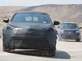 Toyota-Compact-Crossover-Spy-Photo-5