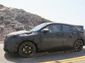 Toyota-Compact-Crossover-Spy-Photo-6