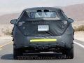 Toyota-Compact-Crossover-Spy-Photo-9