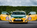 toyota-gt86-goodwood-festival-of-speed-02