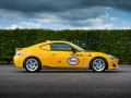 toyota-gt86-goodwood-festival-of-speed-03