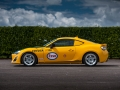 toyota-gt86-goodwood-festival-of-speed-05