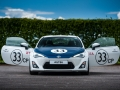 toyota-gt86-goodwood-festival-of-speed-09
