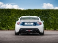 toyota-gt86-goodwood-festival-of-speed-11