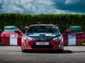 toyota-gt86-goodwood-festival-of-speed-14