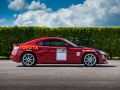toyota-gt86-goodwood-festival-of-speed-15