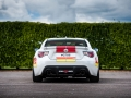 toyota-gt86-goodwood-festival-of-speed-21