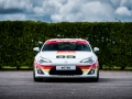 toyota-gt86-goodwood-festival-of-speed-23