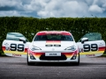 toyota-gt86-goodwood-festival-of-speed-26
